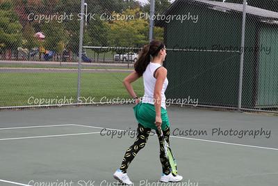 WBHS Tennis vs McDonald-11