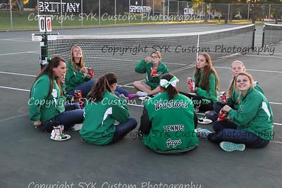 WBHS Tennis vs McDonald-19