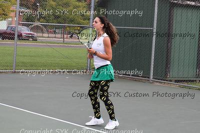 WBHS Tennis vs McDonald-2