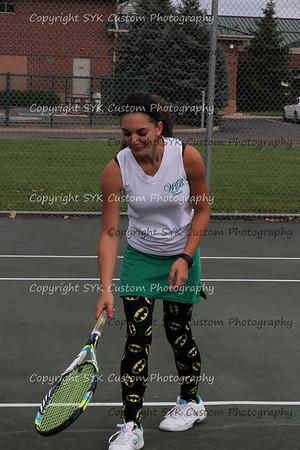 WBHS Tennis vs McDonald-7