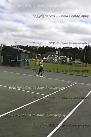 WBHS Tennis vs McDonald-14