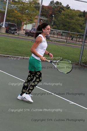 WBHS Tennis vs McDonald-4