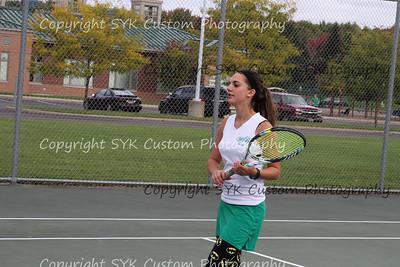 WBHS Tennis vs McDonald-5