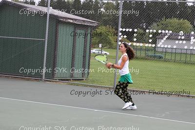 WBHS Tennis vs McDonald-10