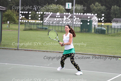 WBHS Tennis vs McDonald-9