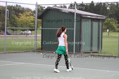 WBHS Tennis vs McDonald-8