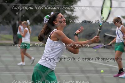 WBHS Tennis vs Salem-7