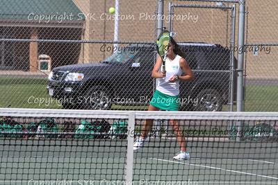 WBHS Tennis vs Salem-16