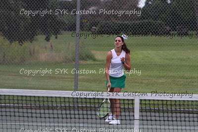 WBHS Tennis vs Salem-70