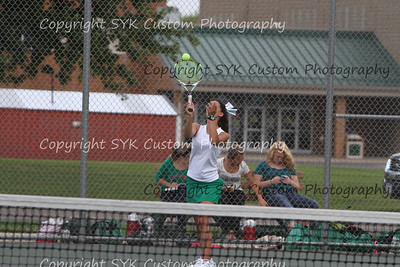 WBHS Tennis vs Salem-39