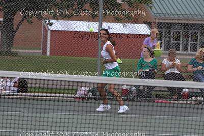 WBHS Tennis vs Salem-33