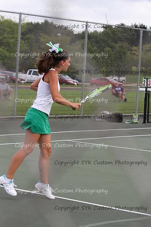 WBHS Tennis vs Salem-82