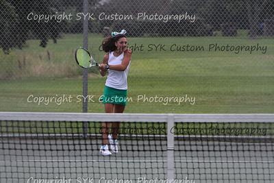 WBHS Tennis vs Salem-63