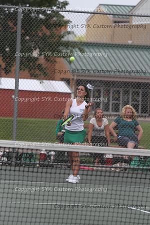 WBHS Tennis vs Salem-44