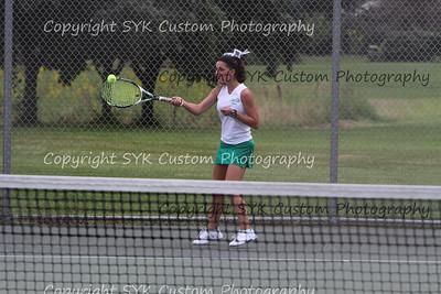 WBHS Tennis vs Salem-69