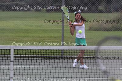 WBHS Tennis vs Salem-65