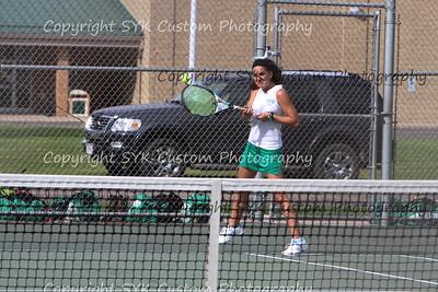WBHS Tennis vs Salem-15