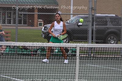 WBHS Tennis vs Salem-29