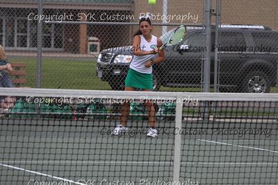 WBHS Tennis vs Salem-27