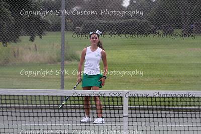 WBHS Tennis vs Salem-55