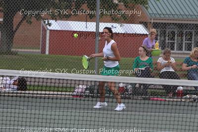 WBHS Tennis vs Salem-34