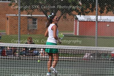 WBHS Tennis vs Salem-19