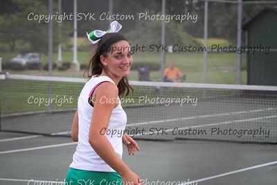 WBHS Tennis vs Salem-78
