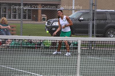 WBHS Tennis vs Salem-23