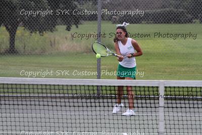 WBHS Tennis vs Salem-58
