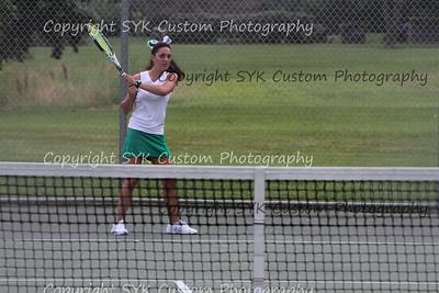 WBHS Tennis vs Salem-61