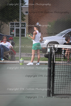 WBHS Tennis vs Salem-49