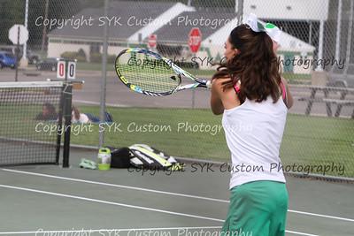 WBHS Tennis vs Salem-12