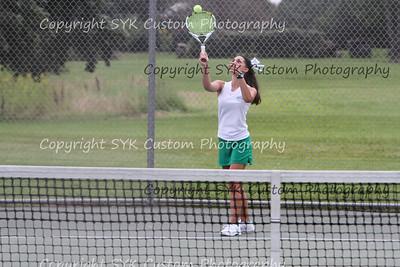 WBHS Tennis vs Salem-56