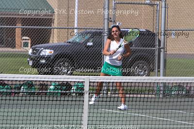 WBHS Tennis vs Salem-17