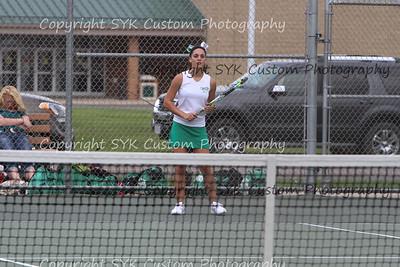WBHS Tennis vs Salem-20