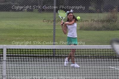 WBHS Tennis vs Salem-64