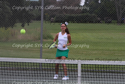 WBHS Tennis vs Salem-71