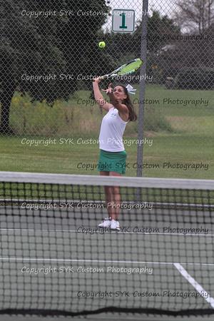 WBHS Tennis vs Salem-66