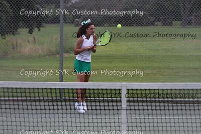 WBHS Tennis vs Salem-62