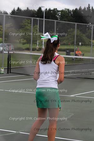 WBHS Tennis vs Salem-80