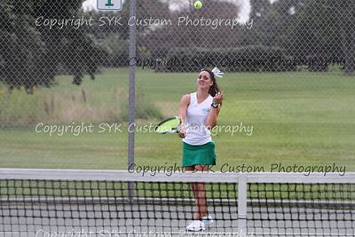 WBHS Tennis vs Salem-53