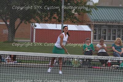 WBHS Tennis vs Salem-30