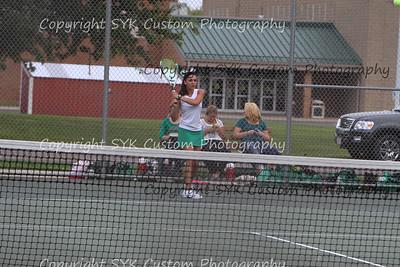 WBHS Tennis vs Salem-32