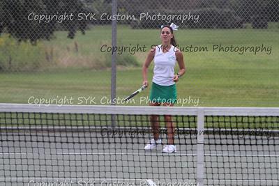 WBHS Tennis vs Salem-57