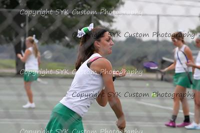 WBHS Tennis vs Salem-8