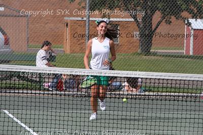 WBHS Tennis vs Salem-18