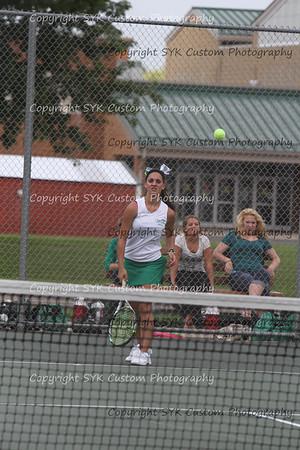 WBHS Tennis vs Salem-46