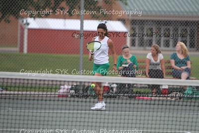 WBHS Tennis vs Salem-48