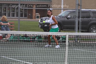 WBHS Tennis vs Salem-22
