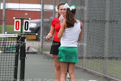 WBHS Tennis vs Salem-9